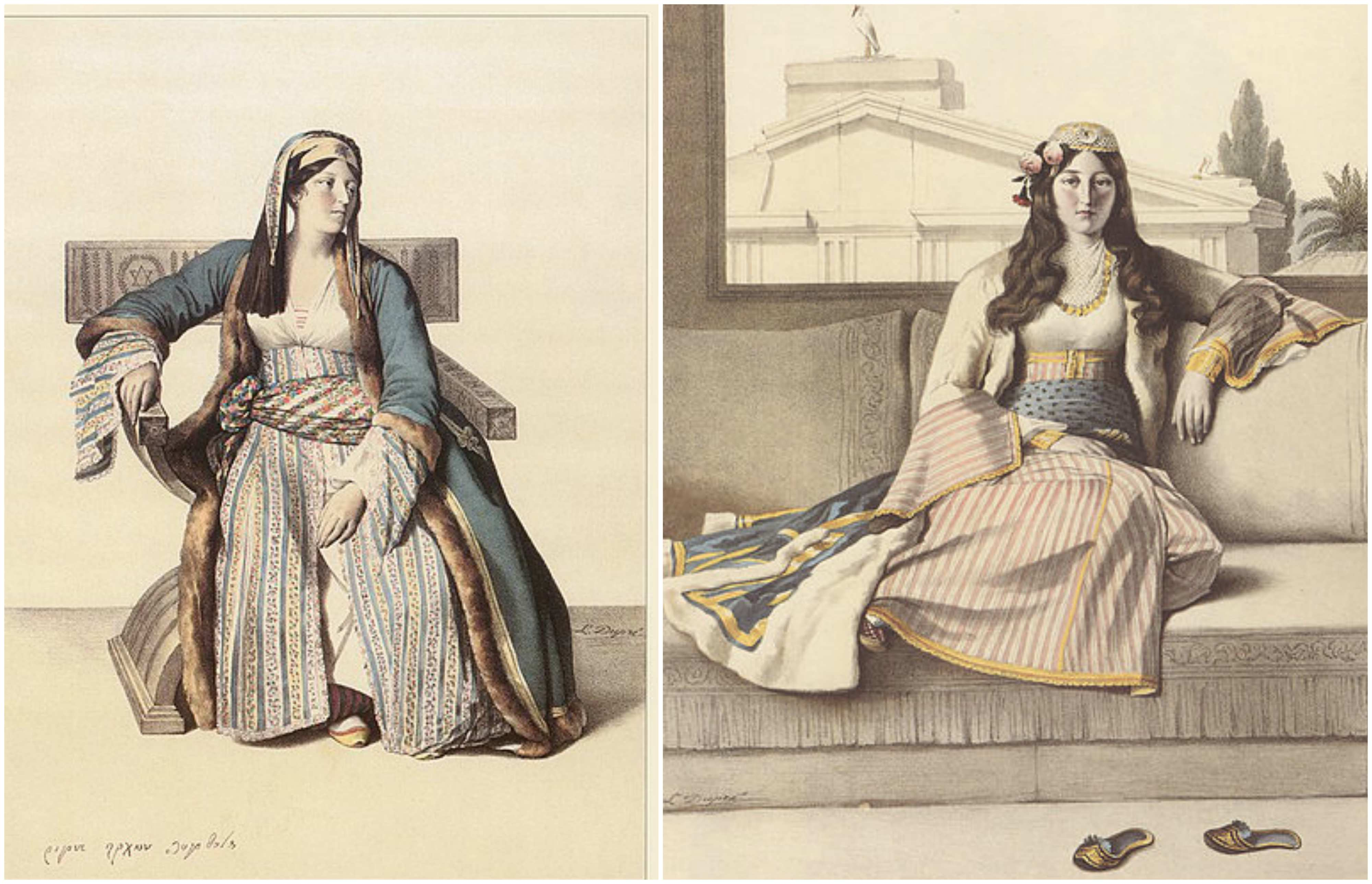 Collage girls 1821