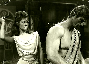 gordon mitchell cristina gaioni fury of achilles 1962