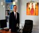 Interview | Le Secrétaire général de la Diplomatie publique, des Affaires religieuses et consulaires Constantinos Alexandris sur la nouvelle image de la Grèce