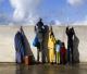 Quo vadis Europa ? | Christakis Georgiou : « Il reste encore du chemin à parcourir pour achever la parlementarisation de l'UE »