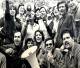 Interview | Stathis Pavlopoulos: Metapolitefsi.com ou la longue période après la fin de la dictature en Grèce