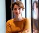 Interview | Mathilde Tournier : « Placer un roman dans l'Antiquité grecque était un moyen d'aborder des questions universelles »