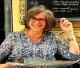 Interview | Anne-Laure Brisac: « Le public français est heureux de découvrir une Grèce d'aujourd'hui »