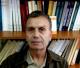 Interview | Dionisis Balourdos sur le problème démographique et les politiques de soutien de la fécondité en Grèce