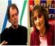 Quo Vadis Europa? | Annamaria Simonazzi et Rafael de Bustillo sur les classes moyennes en Europe du Sud