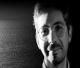 Portrait du père en temps de guerre: Timon Koulmasis parle à GrèceHebdo