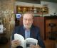 Interview | Jacques Bouchard et les études néo-helléniques à l'aube du 21ème siècle