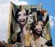 Interview | Nikos Souliotis: vie culturelle, loisirs et dynamiques urbaines d'Athènes